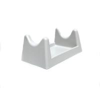 Подставка для наконечника аппарата Strong, резина