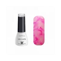 Nika Nagel, Акварельные капли №3, розовый (5 мл)