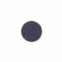 DiPPROFF Сменный файл XS  черные 80 грит (50 шт)