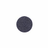 DiPPROFF Сменный файл XS  черные 100 грит (50 шт)