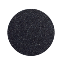 DiPPROFF Сменный файл M черные 180 грит (50 шт)