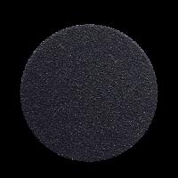 DiPPROFF Сменный файл L черные 100 грит (50 шт)