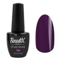 Beautix, Гель-лак №730, 8 мл