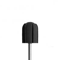 Lukas, Основа резиновая для колпачков (13 мм)