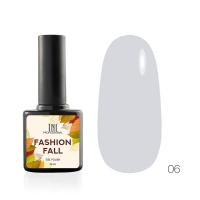Гель-лак TNL Fashion Fall №06 -талантливый кутюрье (10 мл.)