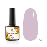Гель-лак TNL Fashion Fall №07 -стильное вдохновение (10 мл.)