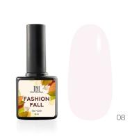 Гель-лак TNL Fashion Fall №08 - актуальная тенденция (10 мл.)