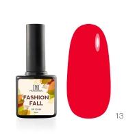 Гель-лак TNL Fashion Fall №13 - помада от Армани (10 мл.)