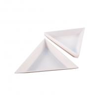 TNL, Пластиковый лоток для работы с мелким дизайном