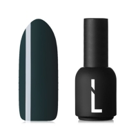 Lianail, Гель-лак Dark Factor №66 (10 мл)