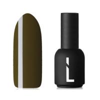 Lianail, Гель-лак Dark Factor №67 (10 мл)