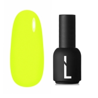 Lianail, Гель-лак Neon Factor №152 (10 мл)
