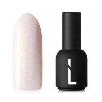 Lianail, Гель-лак Shell Factor №165 (10 мл)
