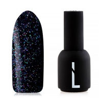 Lianail, Гель-лак Sparkle Factor №229 (10 мл)