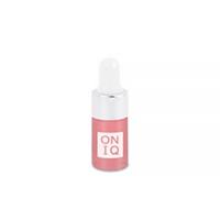ONIQ, Масло для кутикулы с ароматом Малины OCC-045 (3 мл)
