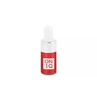 ONIQ, Масло для кутикулы с ароматом Вишни OCC-046 (3 мл)