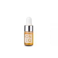 ONIQ, Масло для кутикулы с ароматом Манго OCC-047 (3 мл)