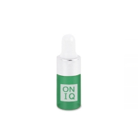 ONIQ, Масло для кутикулы с ароматом Фруктов OCC-050 (3 мл)