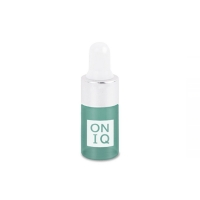 ONIQ, Масло для кутикулы с ароматом Дыня OCC-044 (3 мл)