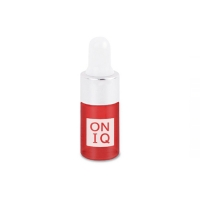ONIQ, Масло для кутикулы с ароматом Яблока OCC-058 (3 мл)