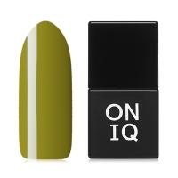 ONIQ, Гель-лак Pantone №135, Pepper Stem (10 мл)