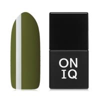 ONIQ, Гель-лак Pantone №140, Terrarium Moss (10 мл)