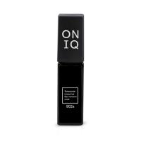 ONIQ, Топ без липкого слоя OGP-902s (6 мл)