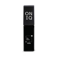 ONIQ, Финишное покрытие с матовым эффектом OGP-908s, (6 мл)