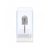 Фреза алмазная Твистер, 10-16 мм, крупная зернистость №3386