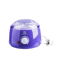 TNL, Воскоплав для горячего воска wax 100 фиолетовый