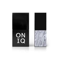 ONIQ, Базовое покрытие Elastic element base OGP-916 (10 мл)