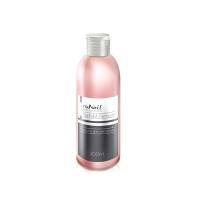 RuNail, Жидкость для снятия лака (без ацетона), 200 мл