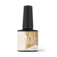 Lianail, База All Stars ASBG-01  (10 мл)