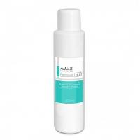 RuNail, Жидкость для снятия мультилака и гель-лака, 500 мл