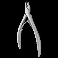 Staleks, Кусачки для кожи SMART 50-3 мм