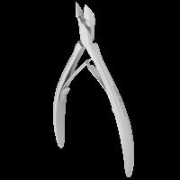 Staleks, Кусачки для кожи SMART 60-8 мм