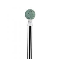 IRISK professional, Корундовая фреза, шаровидная, средняя 5 мм