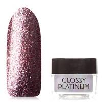 IRISK professional,  Гель-лак Glossy Platinum №10 (5 мл.)