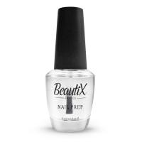 Beautix, Дегидратор Nail Prep, 15 мл