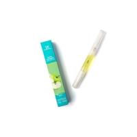 TNL, Масло-карандаш для кутикулы (яблоко), 5 мл.