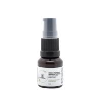 TNL, Крем для кожи вокруг глаз с гиалуроновой кислотой (15 мл)