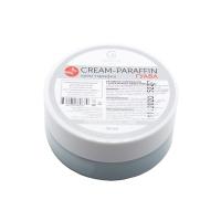 Grattol, Premium CREAM-PARAFFIN - Крем-парафин Гуава, 50 мл