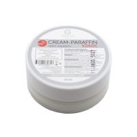 Grattol, Premium CREAM-PARAFFIN - Крем-парафин Кокос, 50 мл