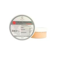 Grattol, Premium CREAM-PARAFFIN - Крем-парафин Манго, 50 мл
