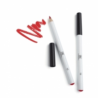TNL, Карандаш для губ Stable contour №13 Classic red