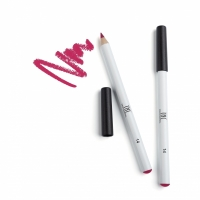 TNL, Карандаш для губ Stable contour №14 Sweet raspberry