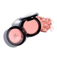 TNL, Румяна для лица Natural cheeks №05 Naturally pink