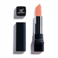 TNL, Увлажняющая губная помада Absolute glam №01 Pink nude