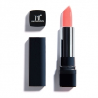 TNL, Увлажняющая губная помада Absolute glam №02 Delicate peony