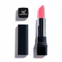 TNL, Увлажняющая губная помада Absolute glam №03 Romantic pink